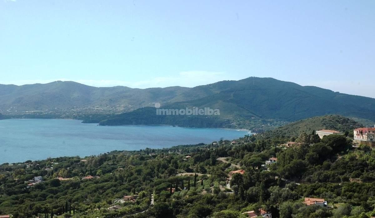 Vendita Appartamenti Isola D Elba