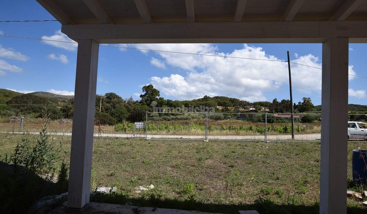 Cod 965 vendita appartamenti isola d 39 elba for Case in vendita nelle isole greche