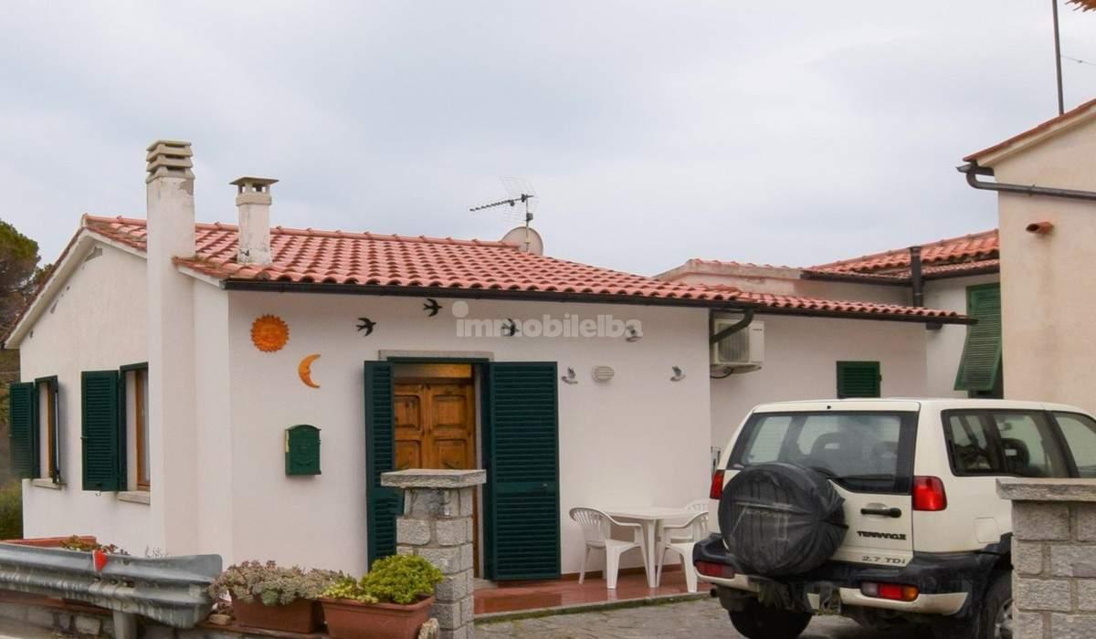 Cod 1154 chiessi vendita appartamenti isola d 39 elba - Chiessi e fedi arredo bagno ...